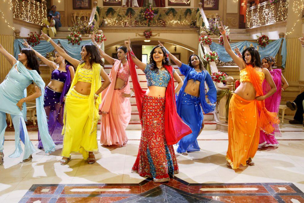 دانلود اهنگ هندی عاشقانه