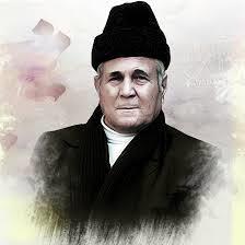 دانلود بهترین مداحی و نوحه های ترکی آذری سلیم موذن زاده