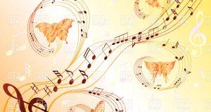 دانلود آهنگهای تالشی شاد و غمگین جدید