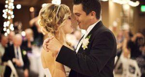 دانلود آهنگهای شاد عروسی مناسب رقص عروس و داماد دونفره و تکی