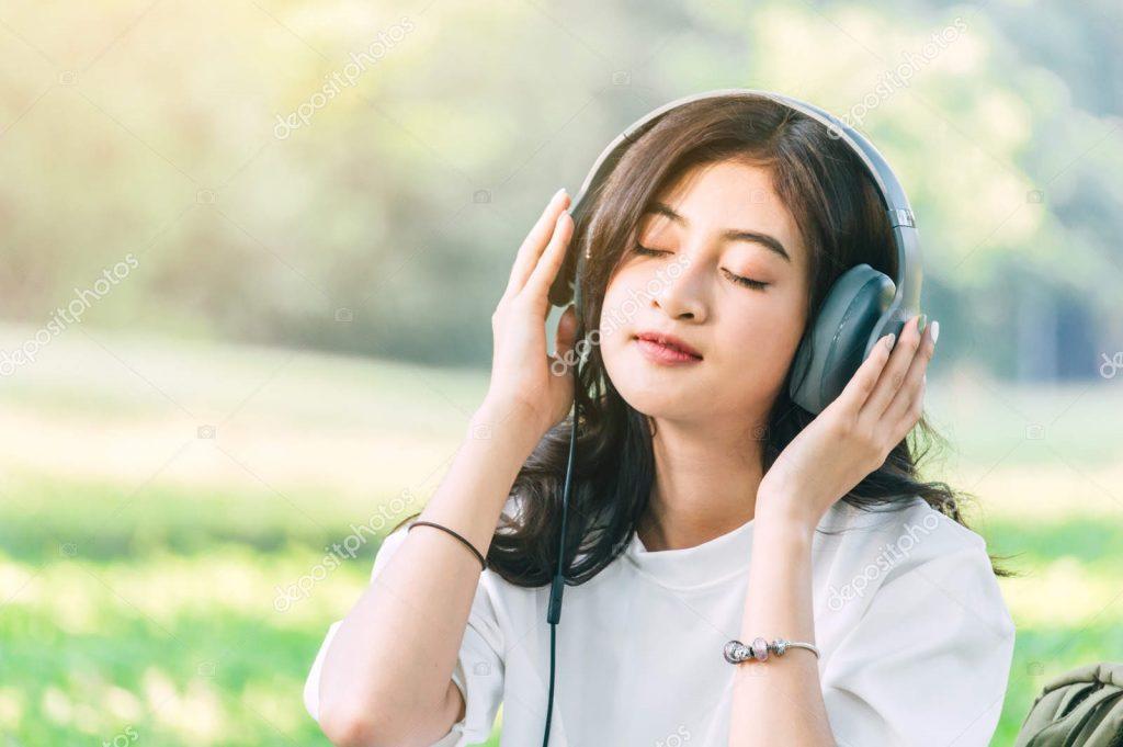 موسیقی و آهنگ خواب آور دانلود آهنگ های آرامش دهنده با کلام ایرانی و خارجی